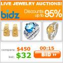 Bidz Com Review Comparison Shopping