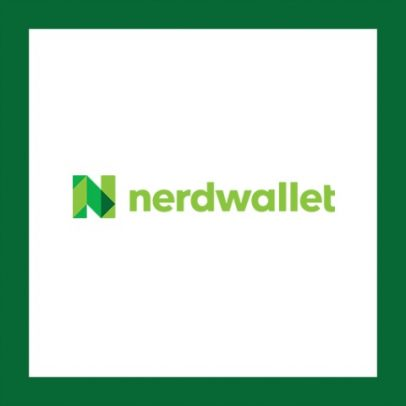 Comparison Shop Credit Cards with Nerdwallet