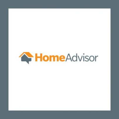 Comparison Shop with HomeAdvisor