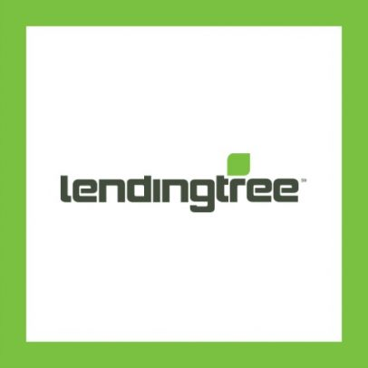 Comparison Shop with LendingTree